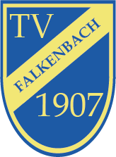 TV Falkenbach 1907 e.V.
